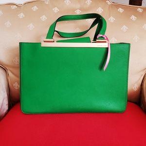 Classic, Michael Kors Handbag